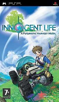 Innocent Life - A Futuristic Harvest Moon.jpg