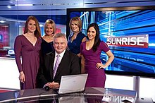 Sky News Sunrise.jpg