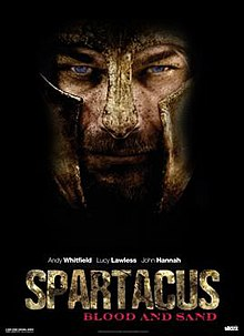 Spartacus-Blood-and-Sand.jpg