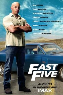 The Fast and the Furious 5.jpg