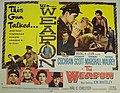"""The Weapon"" (1956).jpg"
