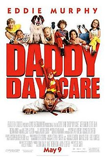 Daddy Day Care movie.jpg