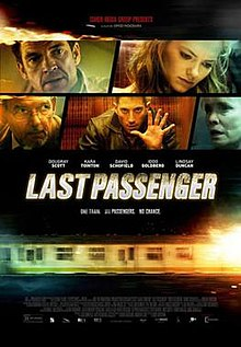 https://upload.wikimedia.org/wikipedia/fa/thumb/b/bb/Last_passenger_film_poster.jpg/220px-Last_passenger_film_poster.jpg