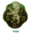 SportingClubedePortugal-badge-1930.png