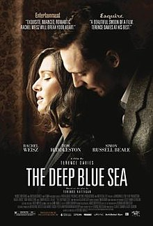 The Deep Blue Sea-poster-2011.jpg