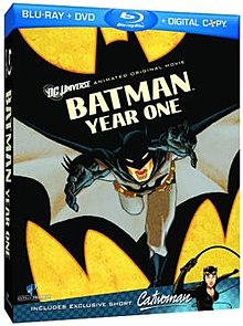 Batman- Year One Blu-Ray.jpg