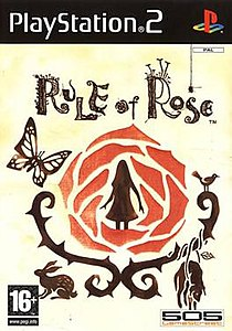 Rule of Rose.jpg