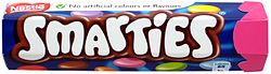 Smarties_(choclate)