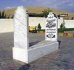 150px Tomb Hasan Zirak - حسن زیرک – فول آلبوم
