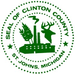 Seal of Clinton County, Michigan