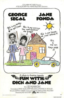 Fun with Dick and Jane (1977 film).png