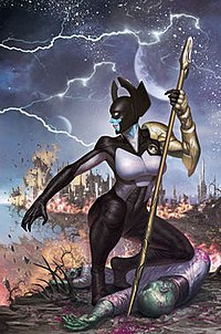 Infinity part 5 of 6 1-5 Proxima Midnight.jpg