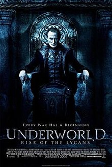 Underworld Rise of the Lycans poster.jpg