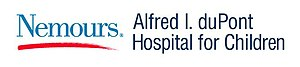 Dupont hospital for children logo.jpg