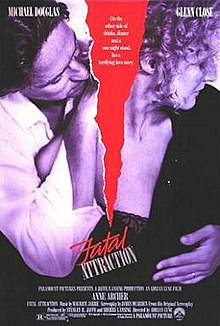 Fatal attraction poster.jpg