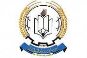 National Authority Party of Afghanistan.jpg