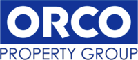 ORCO-logo.png