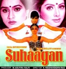 Suhaagan (1986 film).jpg