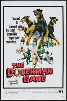 The Doberman Gang Poster.jpg