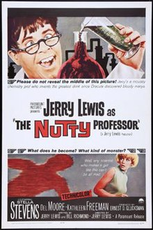 The Nutty Professor 1963.jpg