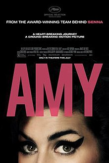 Amy Movie Poster.jpg