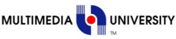 Multimedia University logo.png