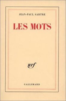 The Words (French edition).jpg