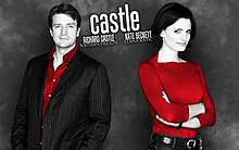Castle-tv-series.jpg