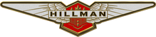 Hillman badge.png