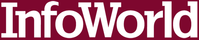 InfoWorld Logo with Maroon Background.png