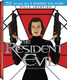 ResidentEvilFilmSeries.jpg