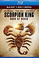 """The Scorpion King, Book of Souls"" Blu Ray Cover.jpg"