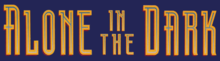 Alone in the Dark 1-2-3 logo.png