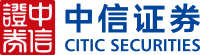 CITIC Securities logo.SVG