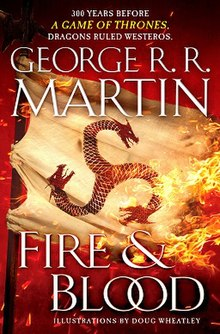 Fire & Blood (2018) hardcover.jpg