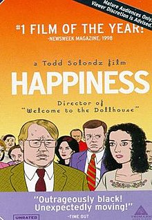 Happiness DVD cover.jpg
