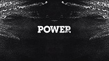 Power Opening Title.jpg