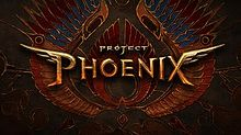 Project Phoenix (video game).jpg