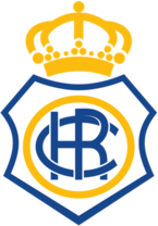 Recreativo Huelva logo.png