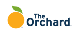 The Orchard film logo.png