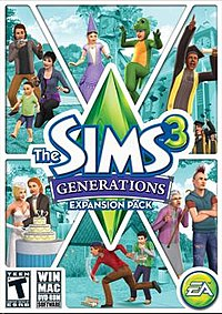 The sims 3 generations.jpg