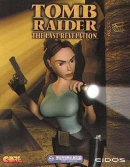 TombRaiderTheLastRevelation.jpg