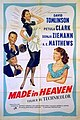 """Made in Heaven"" (1952).jpg"