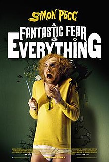 A fantastic fear of everything-poster-2012.jpg