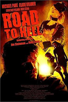 Road to Hell One Sheet.jpg