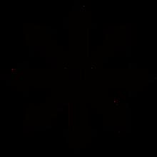 سازمان ملی پرورش استعداد های درخشان (سمپاد)