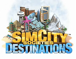 SimCitySocietiesDestinations.png