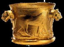 Gold cup kalardasht.PNG