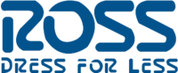 Ross Stores Inc. (logo).png