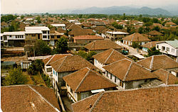 Astara Buildings.jpg